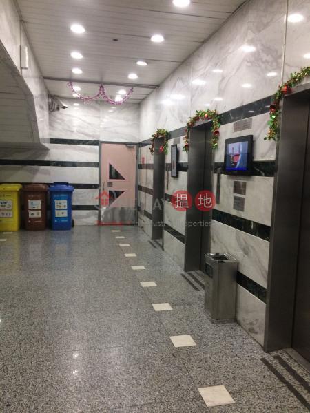 新豐中心 (Sun Fung Centre) 大窩口|搵地(OneDay)(4)