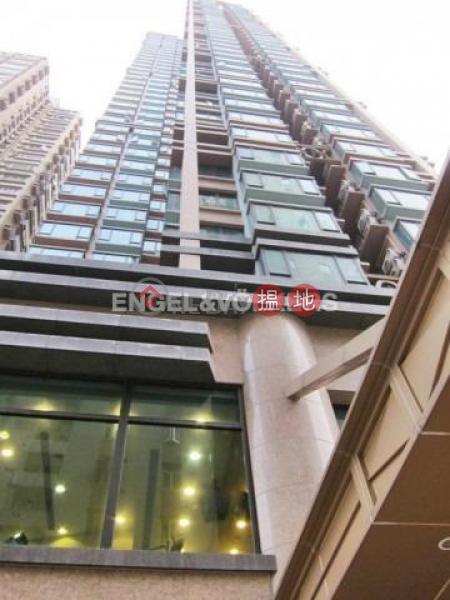 香港搵樓|租樓|二手盤|買樓| 搵地 | 住宅-出租樓盤|清水灣兩房一廳筍盤出租|住宅單位