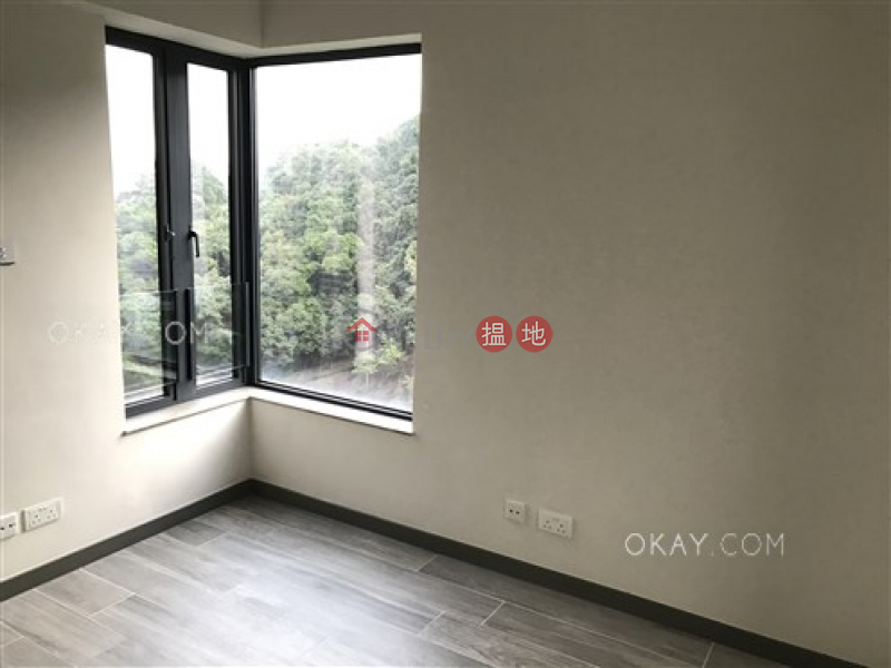 HK$ 25,000/ month Le Rivera, Eastern District, Lovely 2 bedroom with balcony | Rental