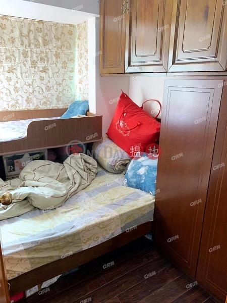 藍灣半島 1座-中層 住宅 出租樓盤 HK$ 18,500/ 月