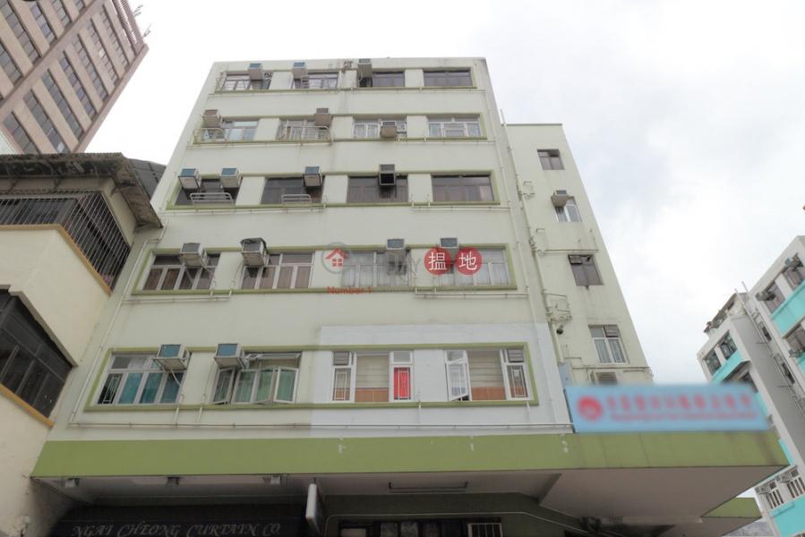 同樂樓 (Tung Lok Building) 大埔|搵地(OneDay)(4)