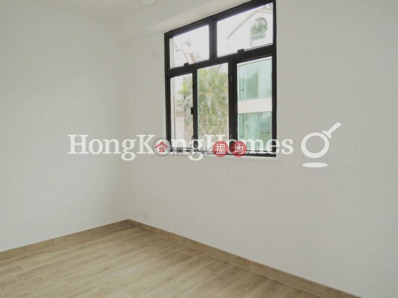 4 Bedroom Luxury Unit for Rent at Burlingame Garden, 6A Chuk Yeung Road   Sai Kung   Hong Kong, Rental, HK$ 49,500/ month