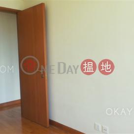 Stylish 3 bedroom in Ho Man Tin | Rental|Yau Tsim MongParc Palais Tower 8(Parc Palais Tower 8)Rental Listings (OKAY-R386719)_0