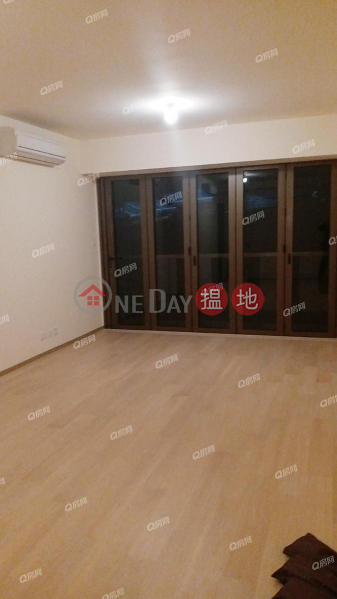 HK$ 50,000/ month | Island Garden Eastern District | Island Garden | 3 bedroom Low Floor Flat for Rent