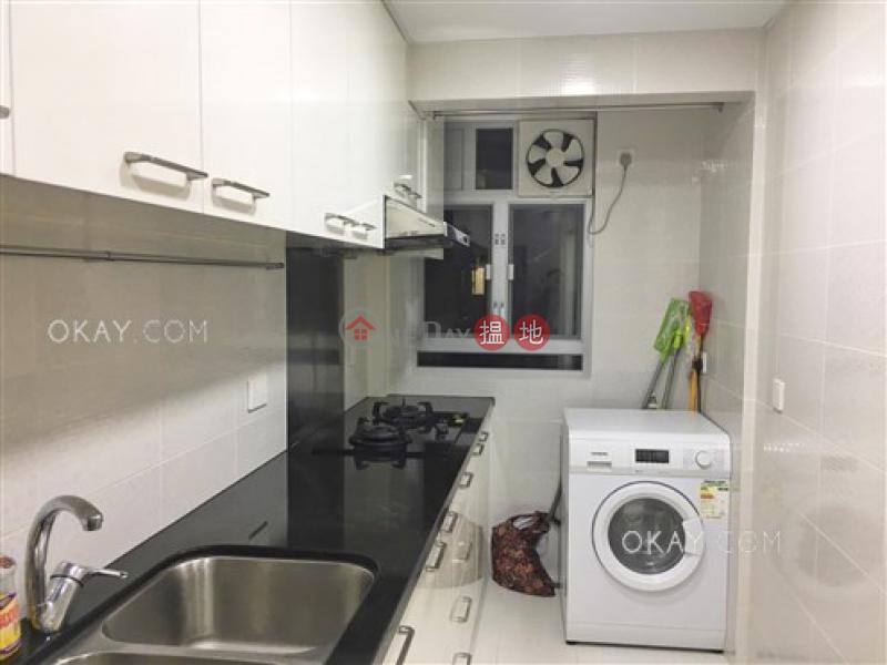 3房2廁,實用率高《逸天閣 (61座)出租單位》-18B太豐路 | 東區|香港|出租|HK$ 34,000/ 月
