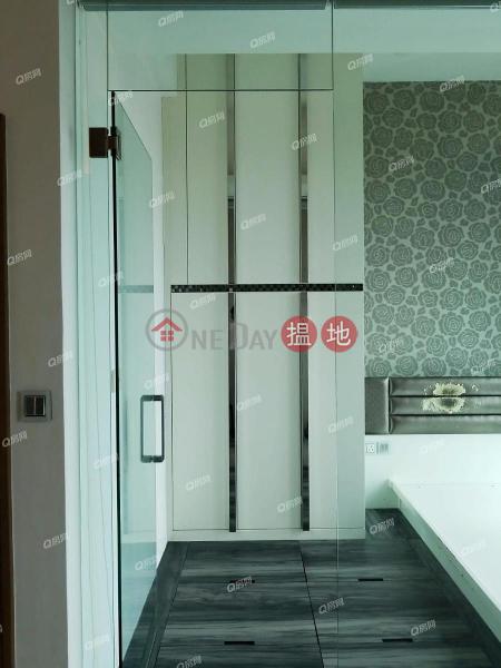 乾淨企理,核心地段,環境清靜,市場罕有,鄰近地鐵《Yoho Town 2期 YOHO MIDTOWN買賣盤》9元龍街 | 元朗|香港|出售HK$ 848萬