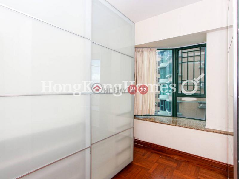 3 Bedroom Family Unit for Rent at Hillsborough Court 18 Old Peak Road | Central District | Hong Kong, Rental | HK$ 62,000/ month