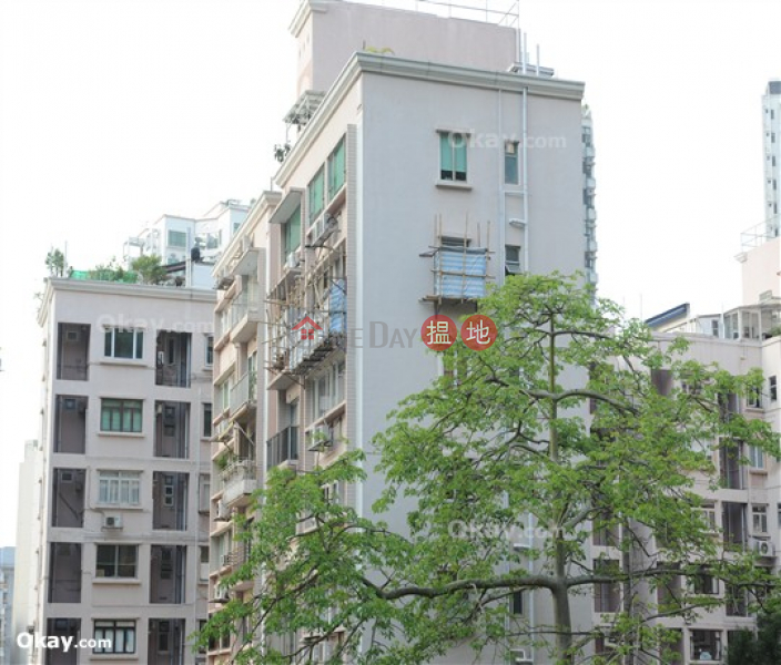 Property Search Hong Kong | OneDay | Residential | Sales Listings Charming 3 bedroom with parking | For Sale