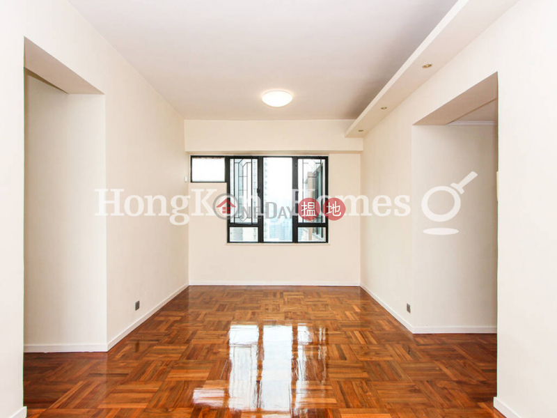 2 Bedroom Unit for Rent at Ying Piu Mansion | 1-3 Breezy Path | Western District Hong Kong | Rental, HK$ 36,000/ month