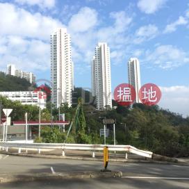 Wah Yee Court (Block 2),Wah Yuen Chuen|華員邨華義閣 (2座)