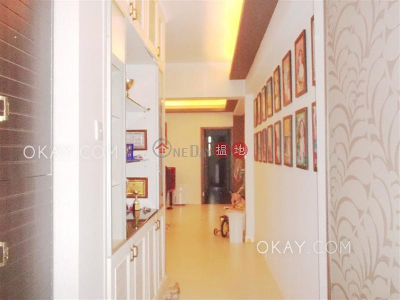 芝蘭台 A座高層-住宅-出售樓盤|HK$ 4,680萬