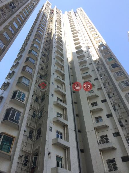 Seaview Garden Block 8 (Seaview Garden Block 8) Tuen Mun|搵地(OneDay)(2)