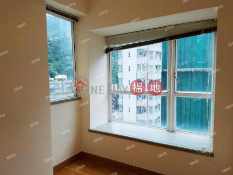 Le Cachet | 2 bedroom Mid Floor Flat for Sale|Le Cachet(Le Cachet)Sales Listings (QFANG-S91231)_0