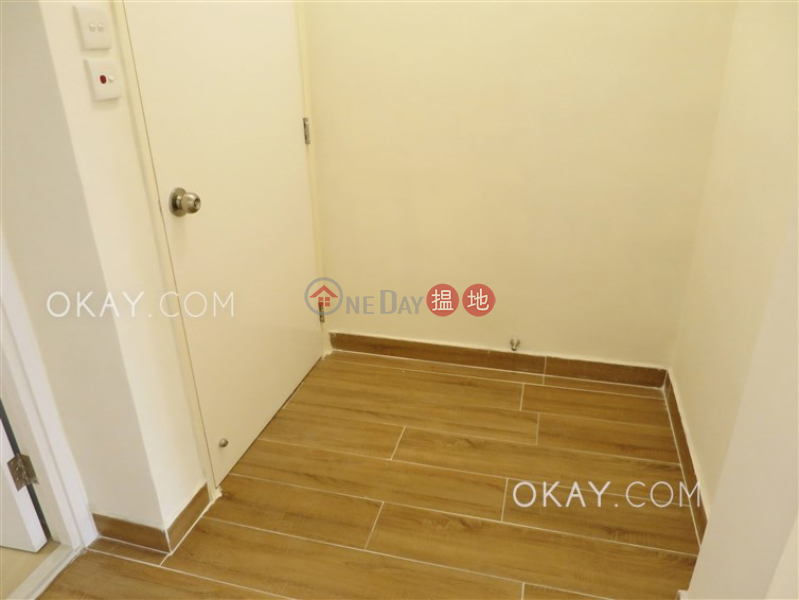 Property Search Hong Kong | OneDay | Residential | Rental Listings | Generous 2 bedroom in Happy Valley | Rental