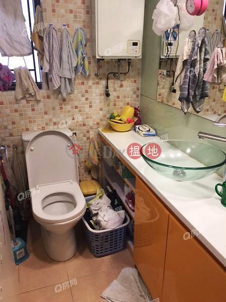 Heng Fa Chuen Block 34 | 3 bedroom High Floor Flat for Sale, 100 Shing Tai Road | Eastern District Hong Kong, Sales | HK$ 10M