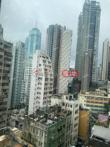 香港搵樓|租樓|二手盤|買樓| 搵地 | 住宅|出租樓盤|2房開揚景名校網《豪景臺租盤》