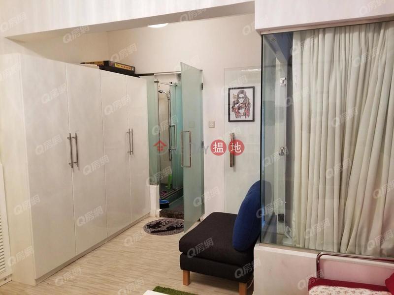 金翠樓-未知住宅出售樓盤-HK$ 770萬