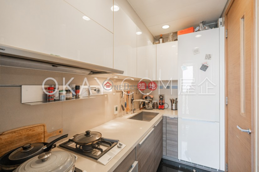 HK$ 2,075萬維壹-西區|2房2廁,獨家盤,極高層,星級會所維壹出售單位
