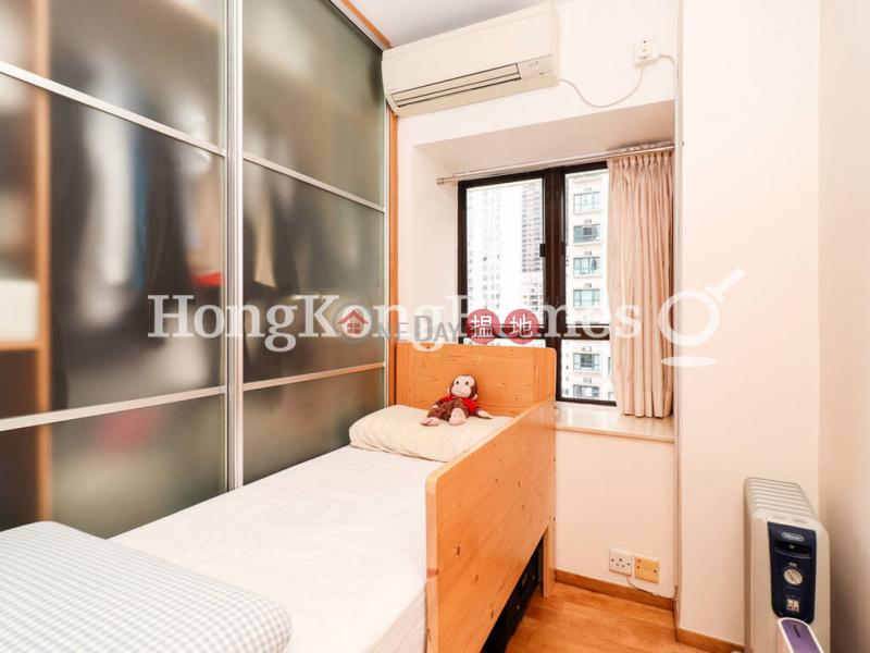2 Bedroom Unit at Cheery Garden | For Sale | Cheery Garden 時樂花園 Sales Listings