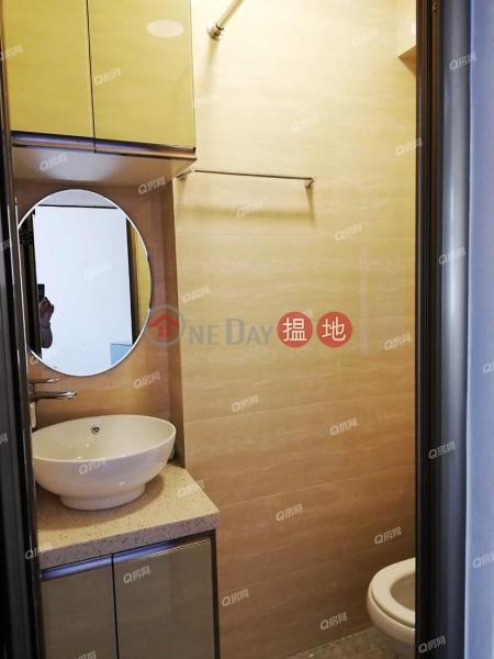 HK$ 15,000/ 月-利園大廈灣仔區-分租套房,一房一厛,交通方便,內街清靜《利園大廈租盤》