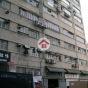 Wai Tak Industrial Building (Wai Tak Industrial Building) Cheung Sha WanUn Chau Street249-263號|- 搵地(OneDay)(3)