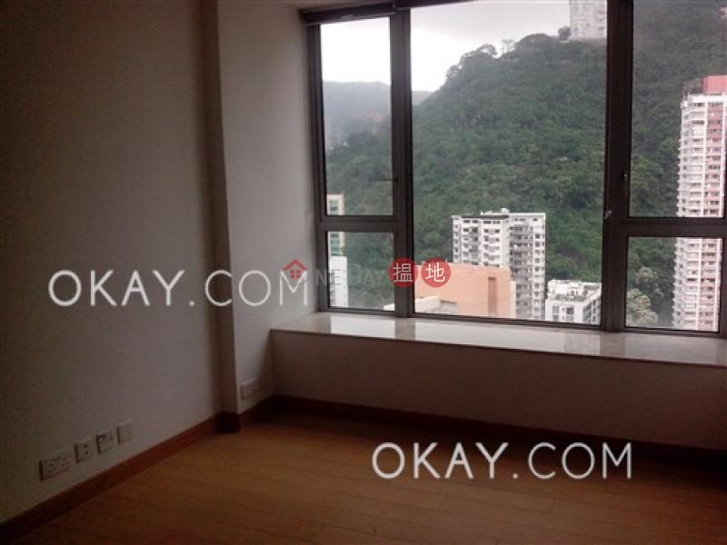 1房1廁,極高層,可養寵物,連租約發售《壹環出租單位》|壹環(One Wan Chai)出租樓盤 (OKAY-R261582)