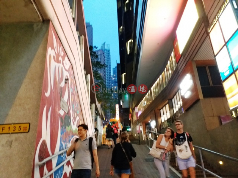 些利街2-4號|高層|商舖-出租樓盤|HK$ 835,536/ 月