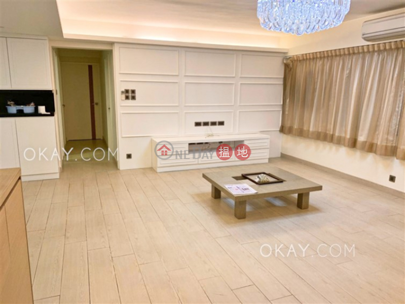 HK$ 21M Everwell Garden Kowloon City, Gorgeous 4 bedroom with parking | For Sale