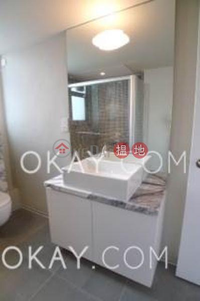 富康樓中層|住宅-出售樓盤-HK$ 1,350萬