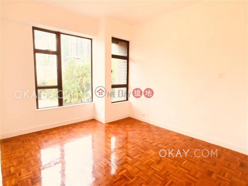 HK$ 110,000/ 月赫蘭道6號-南區4房3廁,實用率高,海景,連車位《赫蘭道6號出租單位》