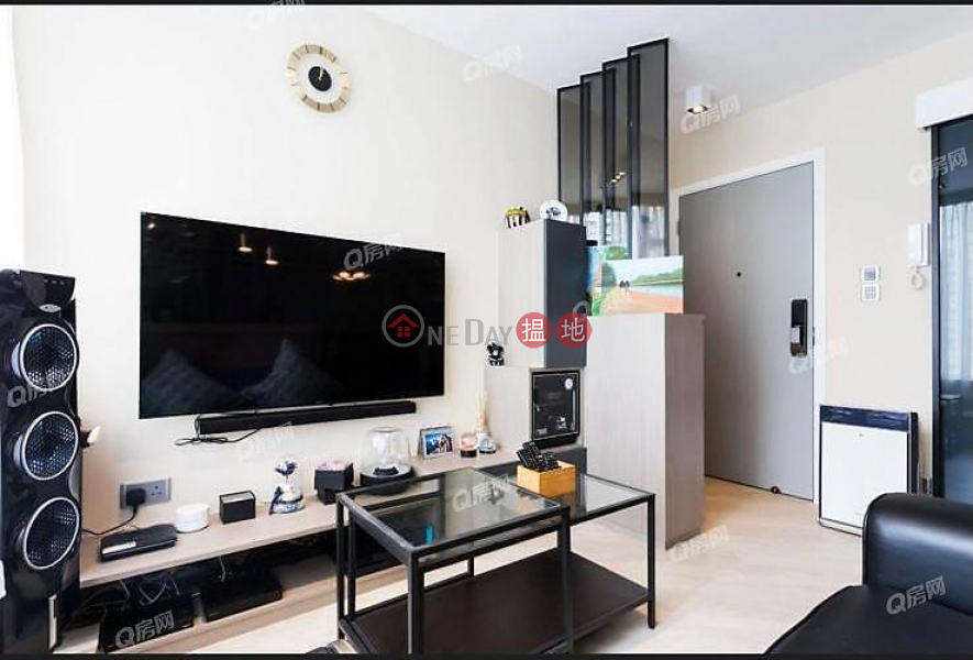South Horizons Phase 4, Berkeley Court Block 33   2 bedroom High Floor Flat for Sale, 33 South Horizons Drive   Southern District, Hong Kong, Sales   HK$ 9.8M