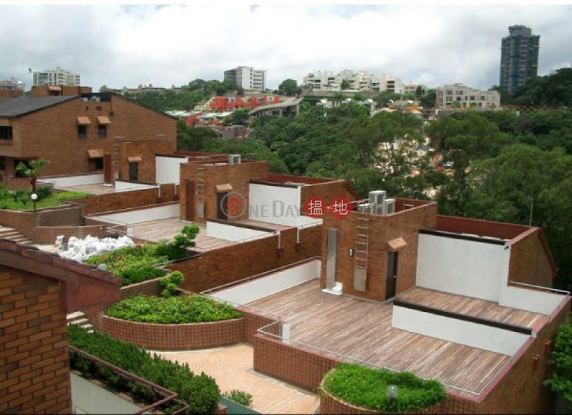 山頂三房兩廳筍盤出租|住宅單位|東廬(Orient Crest)出租樓盤 (EVHK38736)