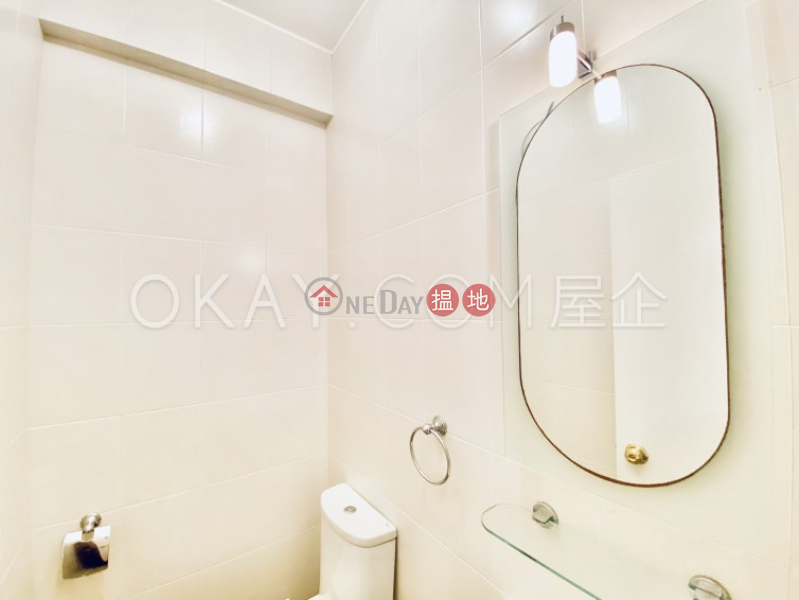 Kennedy Heights Middle Residential Rental Listings, HK$ 138,000/ month