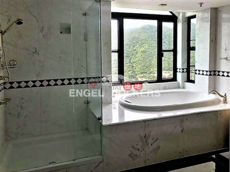 HK$ 240,000/ month Villa Rosa Southern District 4 Bedroom Luxury Flat for Rent in Stanley