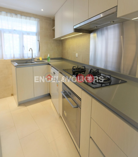 HK$ 76,000/ 月-峰景大廈-東區-寶馬山三房兩廳筍盤出租|住宅單位