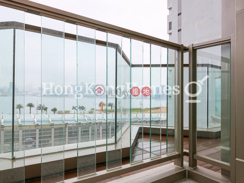 Harbour Glory, Unknown, Residential Sales Listings HK$ 45M