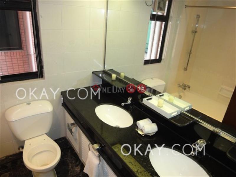 HK$ 98,000/ 月-帝景園|中區3房2廁,極高層,星級會所,可養寵物《帝景園出租單位》