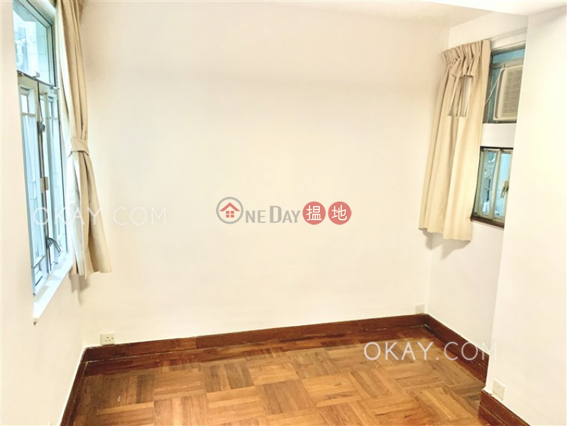 Property Search Hong Kong | OneDay | Residential Rental Listings Tasteful 3 bedroom with balcony & parking | Rental