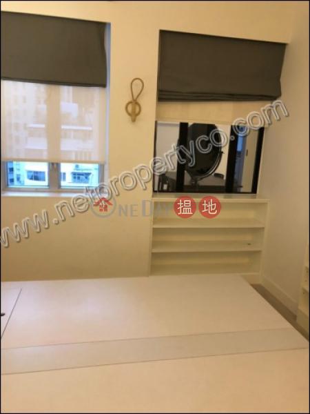 香港搵樓|租樓|二手盤|買樓| 搵地 | 住宅-出售樓盤|愉苑