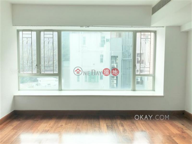 羅便臣道31號-高層-住宅出租樓盤 HK$ 110,000/ 月