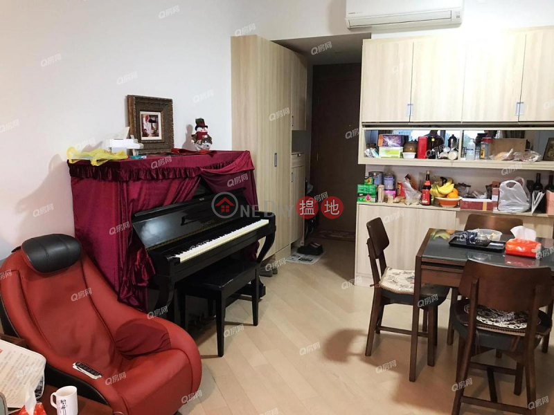 Park Yoho Venezia Phase 1B Block 5A | 3 bedroom Mid Floor Flat for Rent | Park Yoho Venezia Phase 1B Block 5A 峻巒1B期 Park Yoho Venezia 5A座 Rental Listings