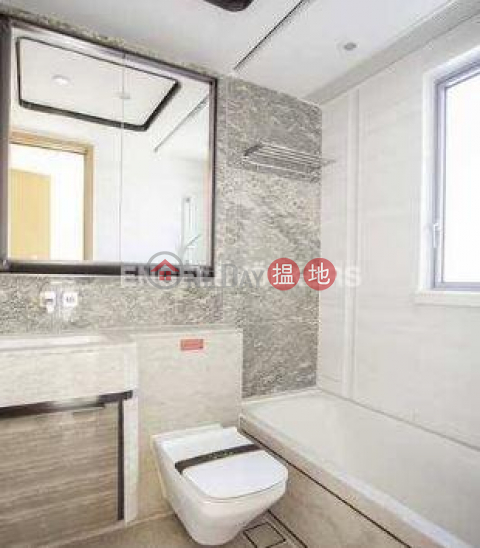 3 Bedroom Family Flat for Rent in Central|My Central(My Central)Rental Listings (EVHK95524)_0