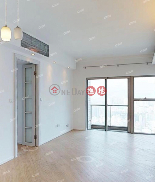 Sorrento Phase 2 Block 2 High, Residential Sales Listings | HK$ 31M