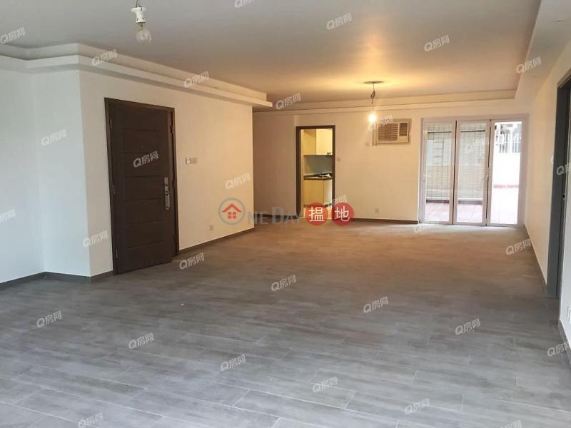 超大戶型,特色單位,廳大房大,連車位碧瑤灣45-48座買賣盤|碧瑤灣45-48座(Block 45-48 Baguio Villa)出售樓盤 (XGGD802401551)