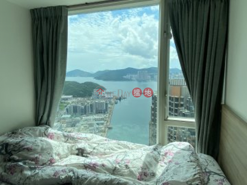 HK$ 10.8M | Mona Lisa (Tower 1 - R Wing) Phase 2A Le Prestige Lohas Park Sai Kung | Direct Landlord, no commission