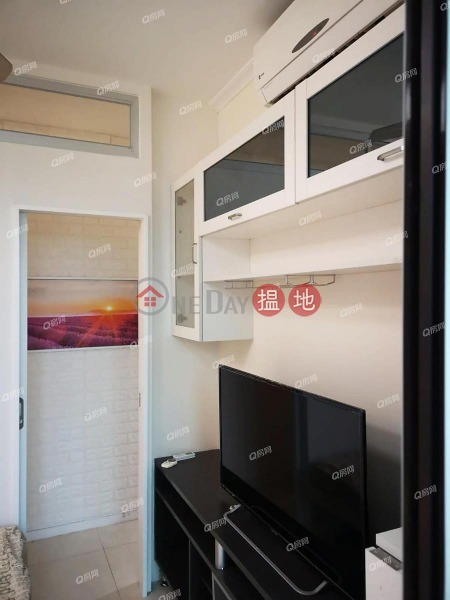香港搵樓|租樓|二手盤|買樓| 搵地 | 住宅-出售樓盤-升值潛力高,超大戶型,品味裝修,名牌發展商《峻瀅 1期 3座買賣盤》