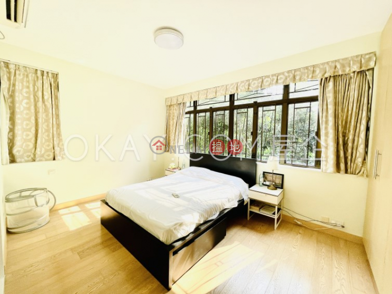 Property Search Hong Kong   OneDay   Residential   Rental Listings Elegant 3 bedroom with balcony & parking   Rental