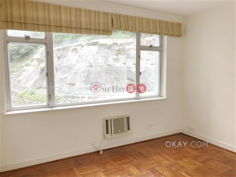 松柏新邨|高層住宅出租樓盤HK$ 100,000/ 月