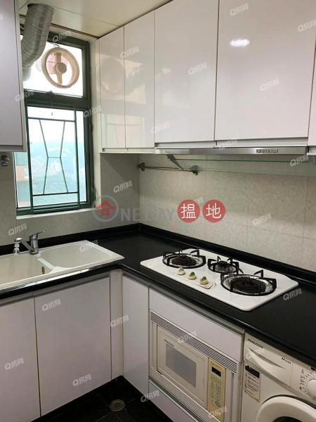 藍灣半島 5座-高層 住宅 出租樓盤-HK$ 24,000/ 月