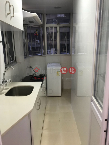 New Start Building Low, Residential Sales Listings HK$ 6M